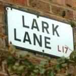 Lark-Lane-logo